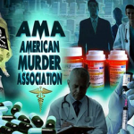 American Murder Association