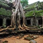 , Камбоджа