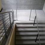 Лестница-чудесница
