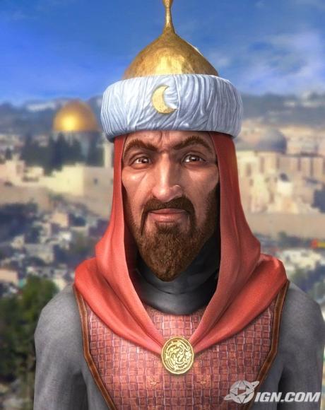 Салах ад-Дин