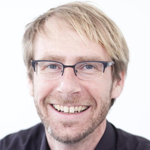 Гернот Хорстманн, психолог из университета Билефельд, Германия